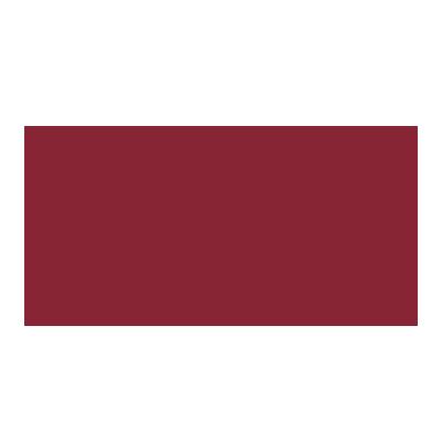 Las inaugurates its new showroom in Milan