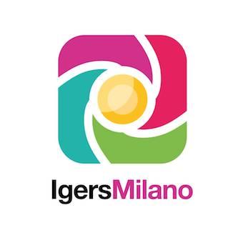 10 (e più) cose da instagrammare a Milano durante il Fuorisalone