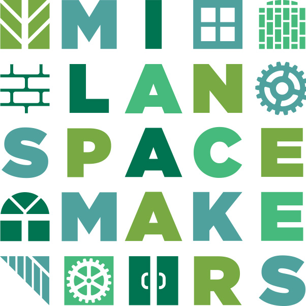 Tortona is SOLD OUT for Milano Space Makers