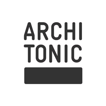 Architonic - Sign In and Win!