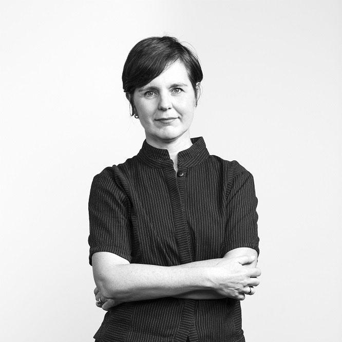 Giorgia Morero